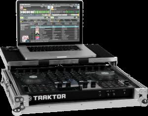 DJ / Muziekproductie les